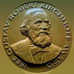 Como aplicar a Lei das Malhas de Kirchhoff